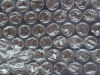 800pxbubble_wrap